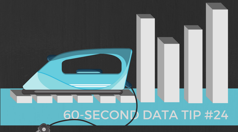 60-SECOND DATA TIP #8 (1).png
