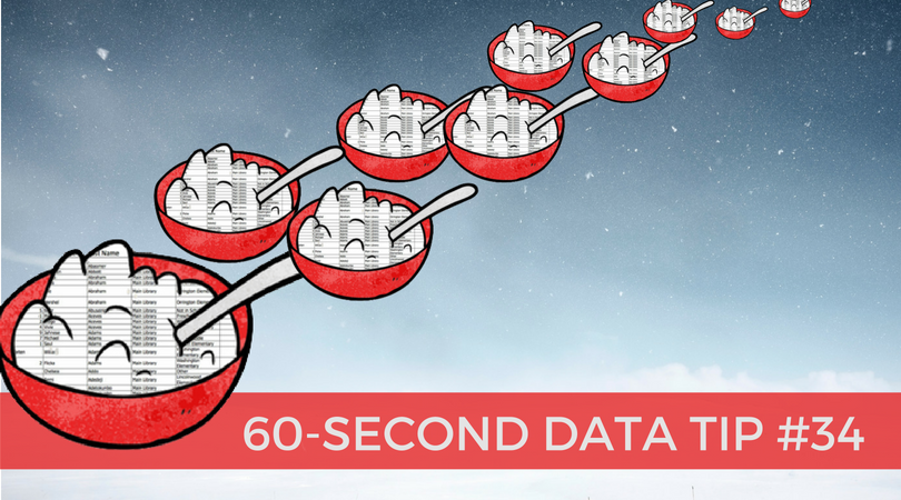 60-SECOND DATA TIP #8 (3).png
