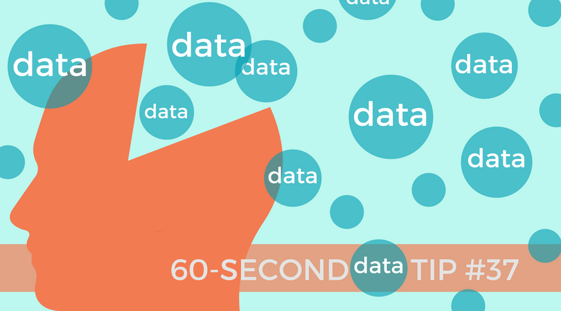 60-SECOND DATA TIP #8.png