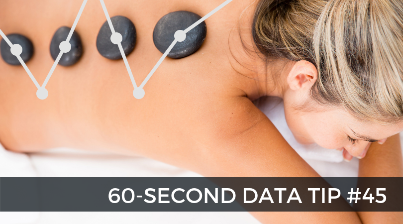 Copy of 60-SECOND DATA TIP (3).png
