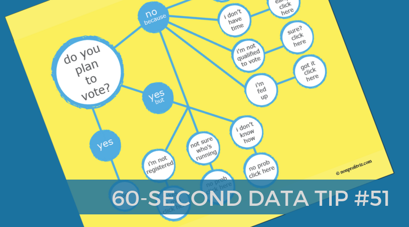 Copy of 60-SECOND DATA TIP (1).png