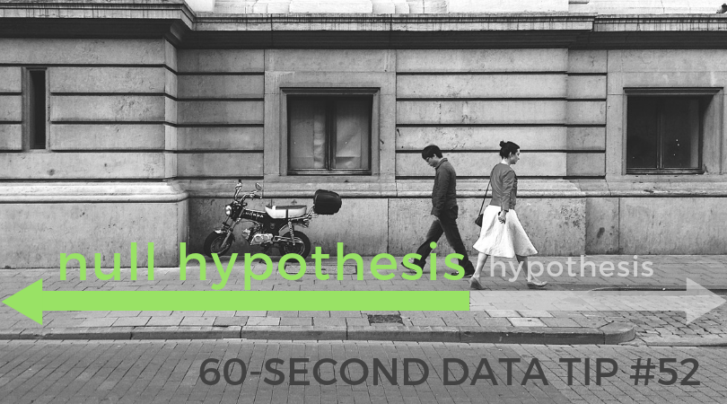 Copy of 60-SECOND DATA TIP.png