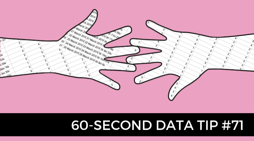 60-SECOND DATA TIP_3 (1).png
