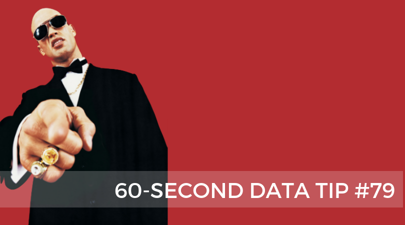 60-SECOND DATA TIP_3.png