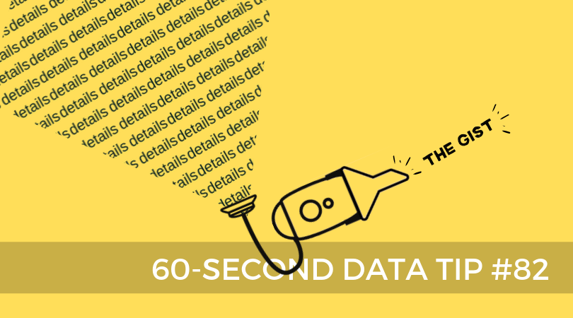 Copy of 60-SECOND DATA TIP_3.png