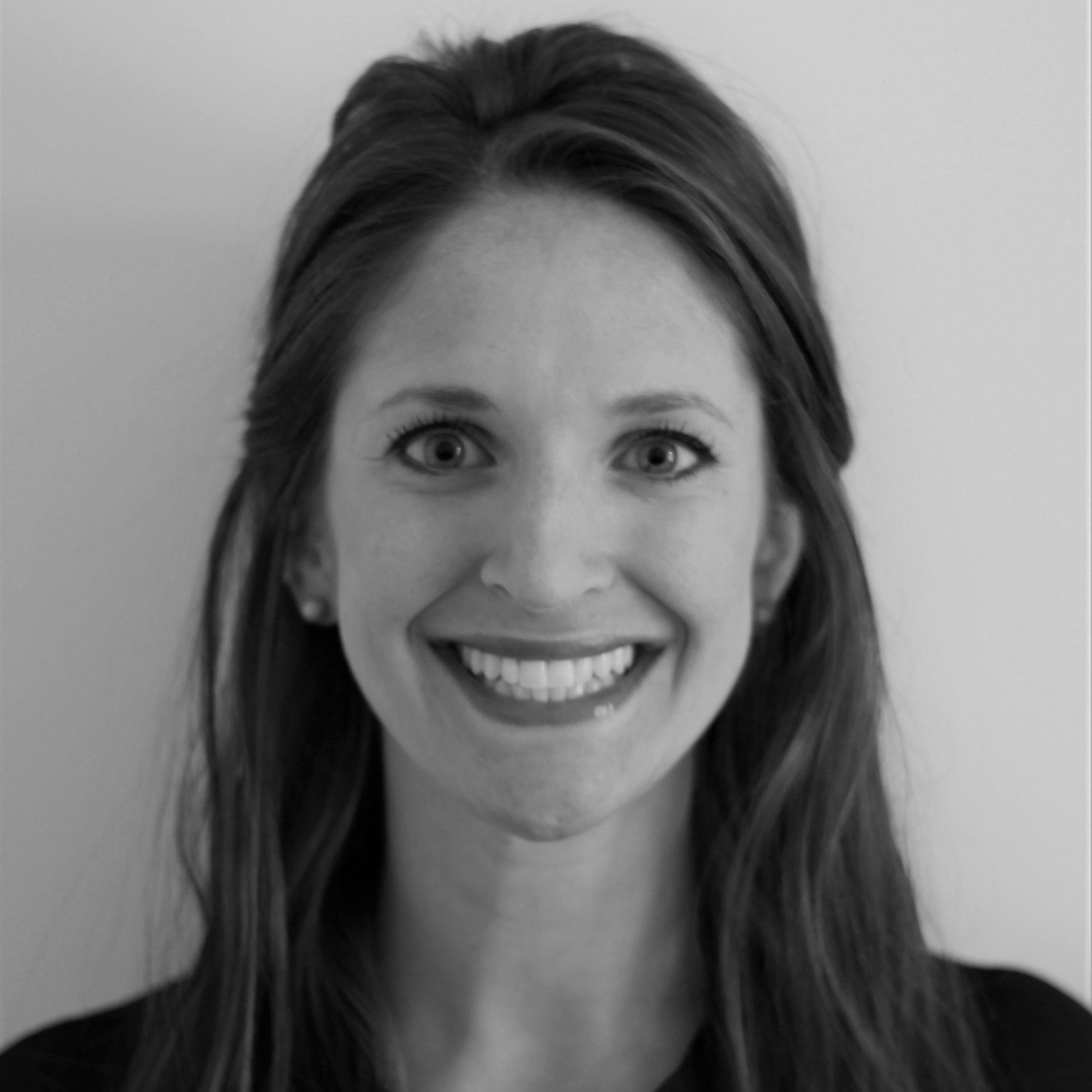Courtney Kruckeberg