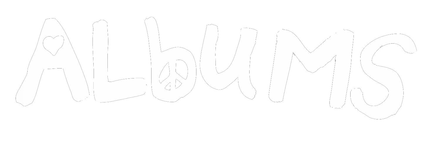 albumsBlack.png