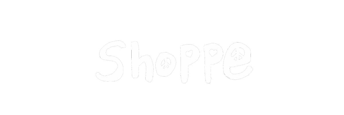 shoppeBUTTON.png