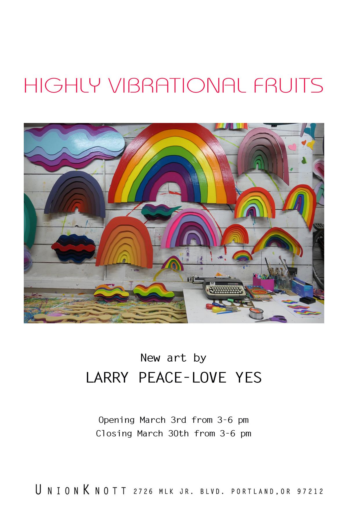 front_invite_Larry_.jpg