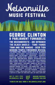 NMF18-May-OnlinePoster-final-194x300.jpg