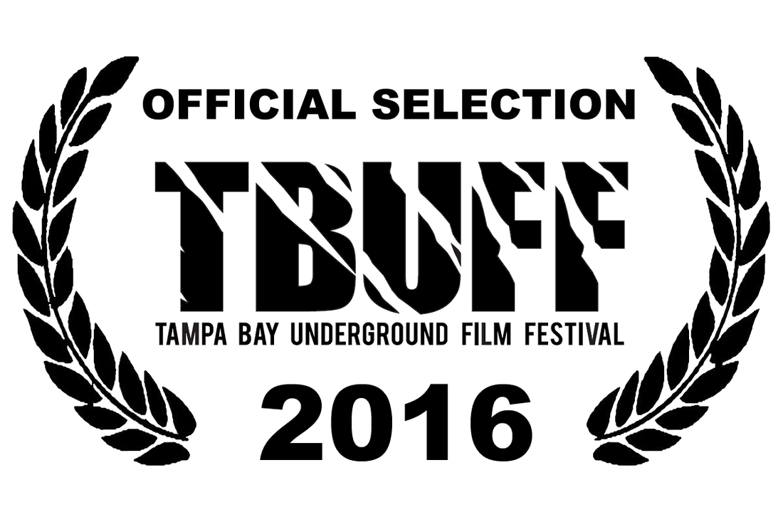 tbuff-2016-official-selection-b-o-w_orig.png