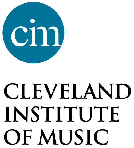 Cleveland_Institute_of_Music_official_logo.jpg