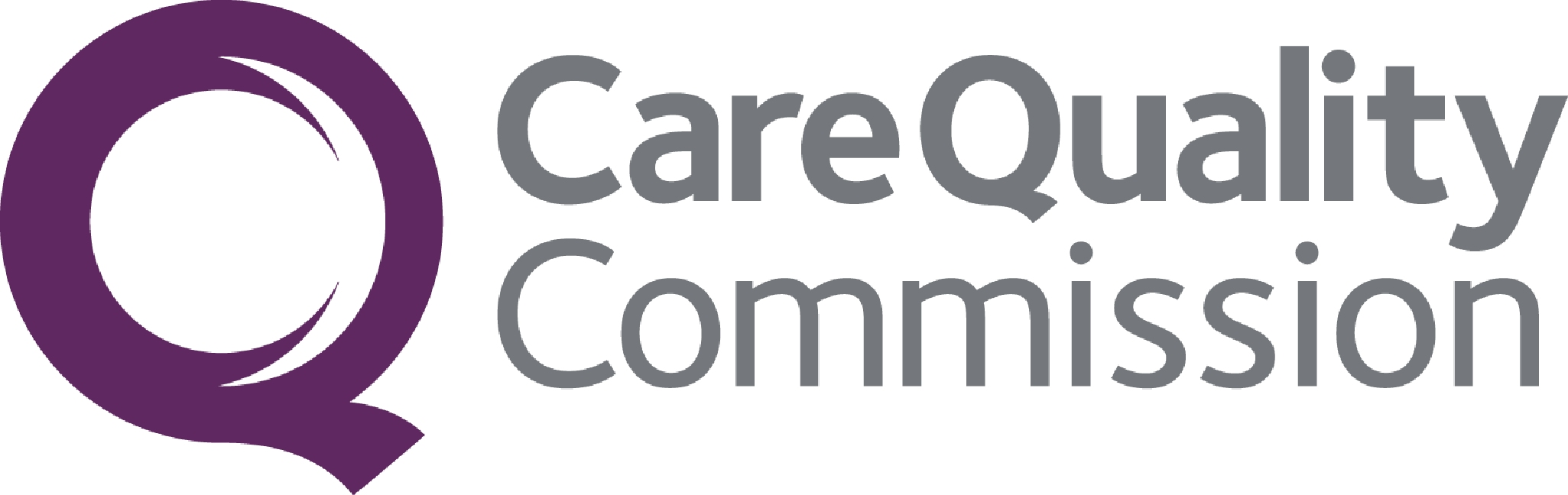 Click Here to Read the full Report on driving improvement by CQC