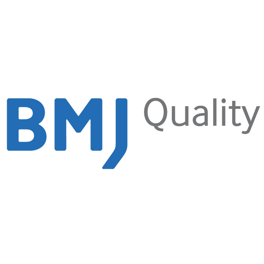 Click here to read the full Quality improvement report by BMJ Quality