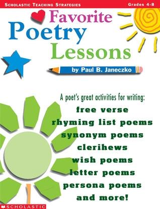 poetry lessons.jpg
