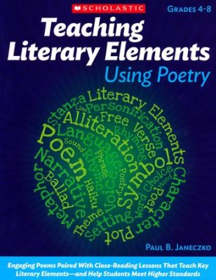 Teaching Literary Elements.jpg