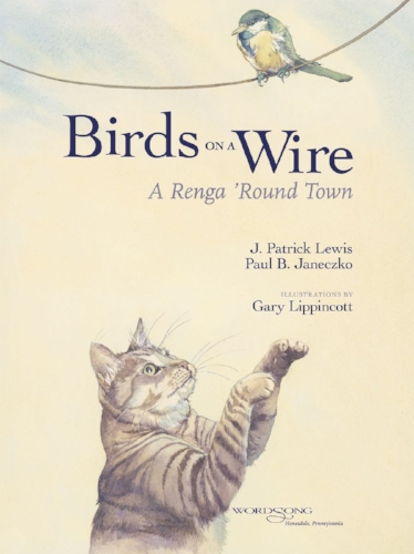 Birds On A Wire (1).jpg