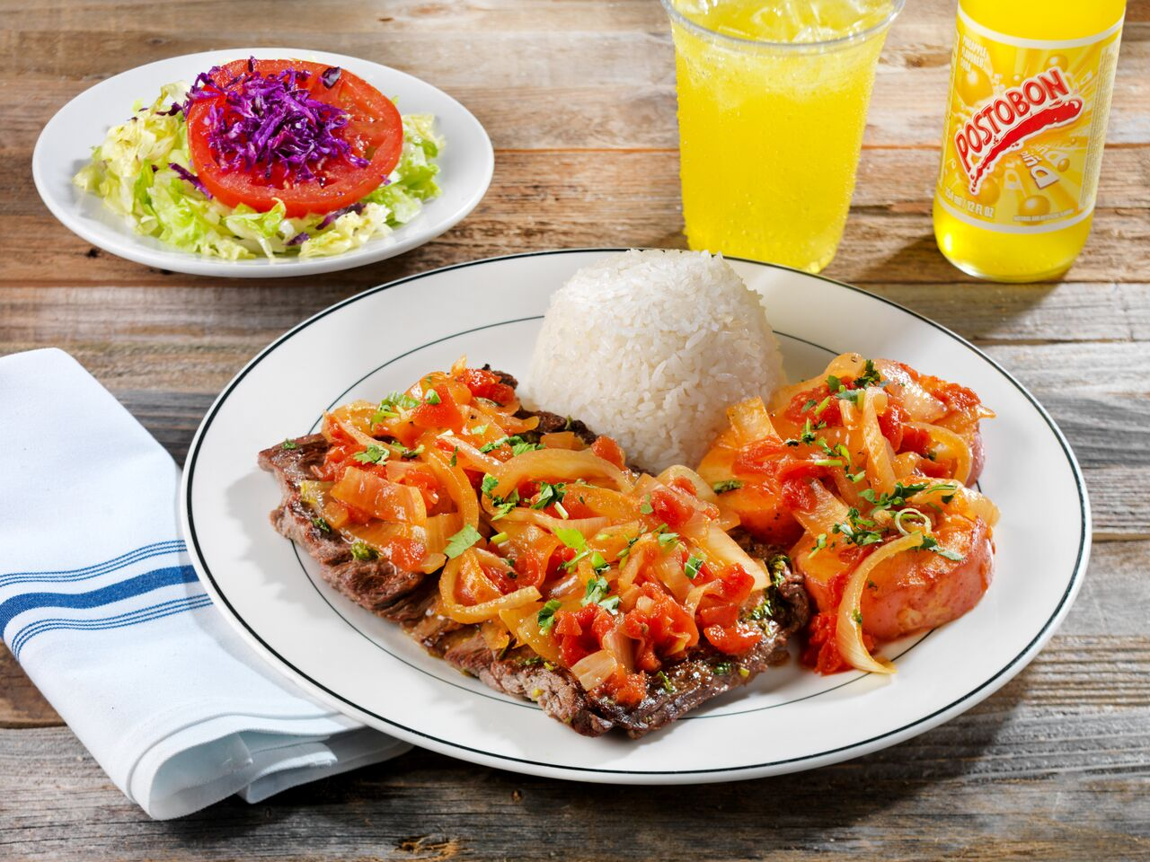 latin-food-weston-best.jpeg
