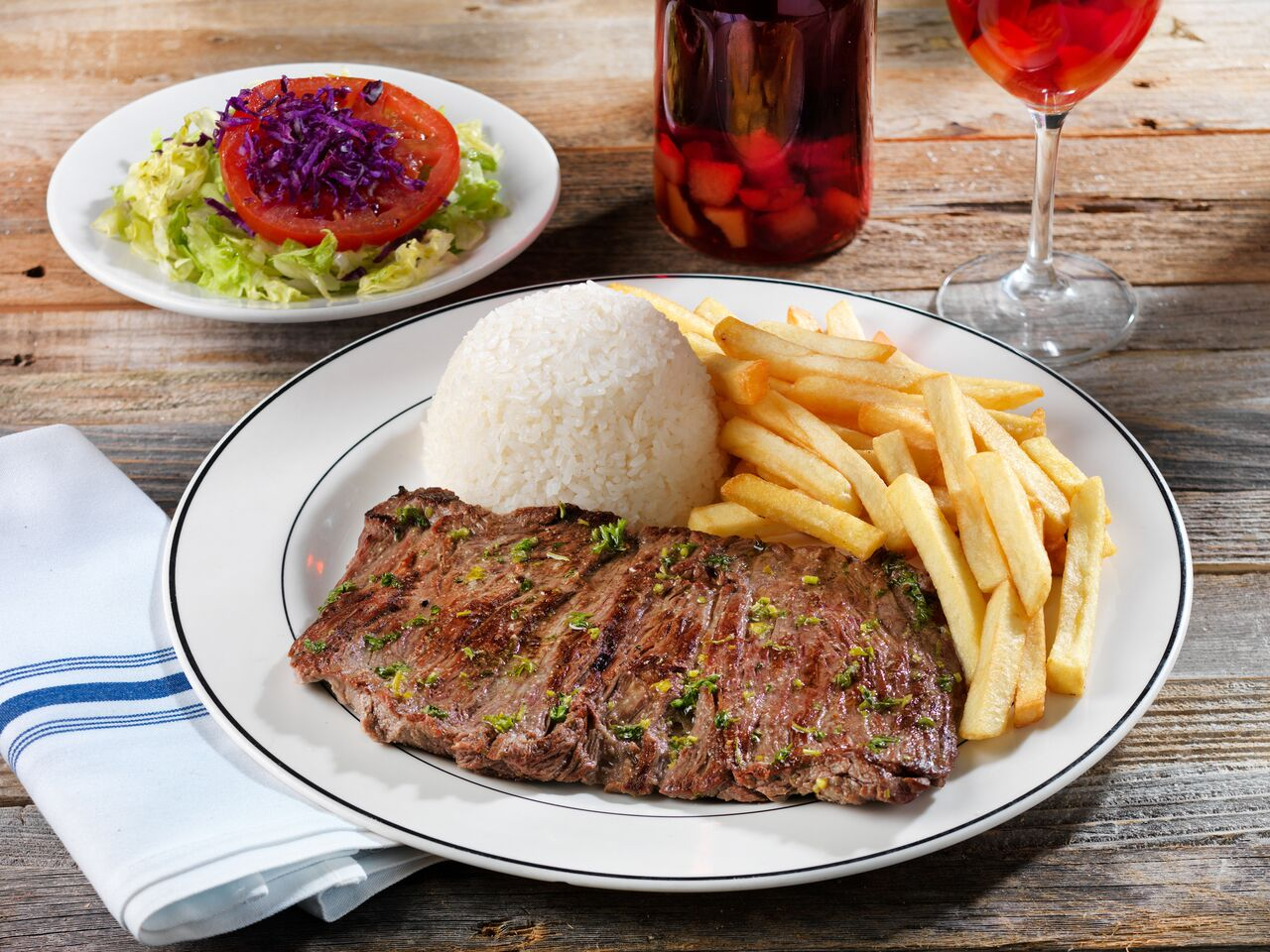 steak-weston-restraurants.jpeg