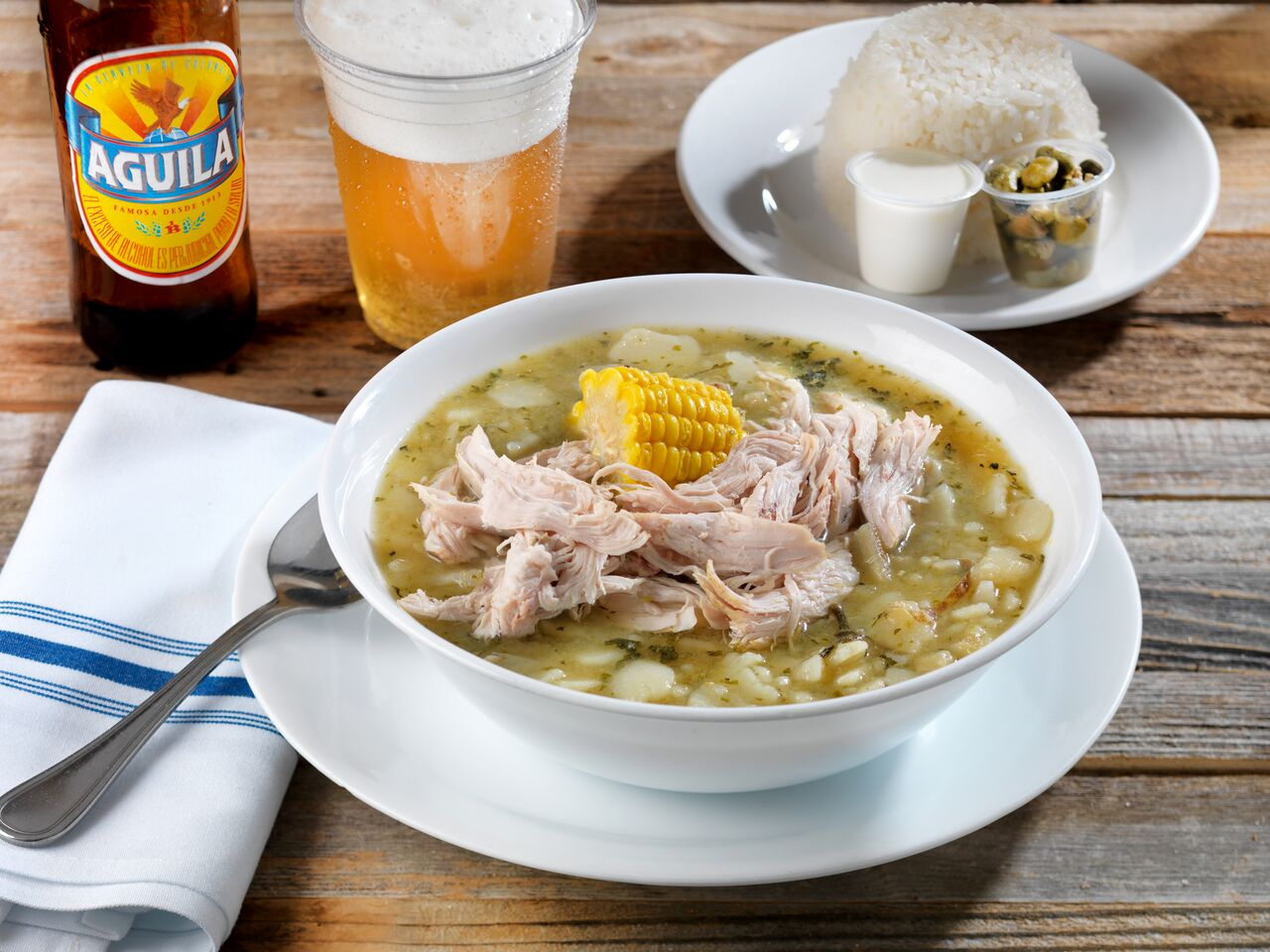 latin-food-ajiaco-south-florida.jpeg