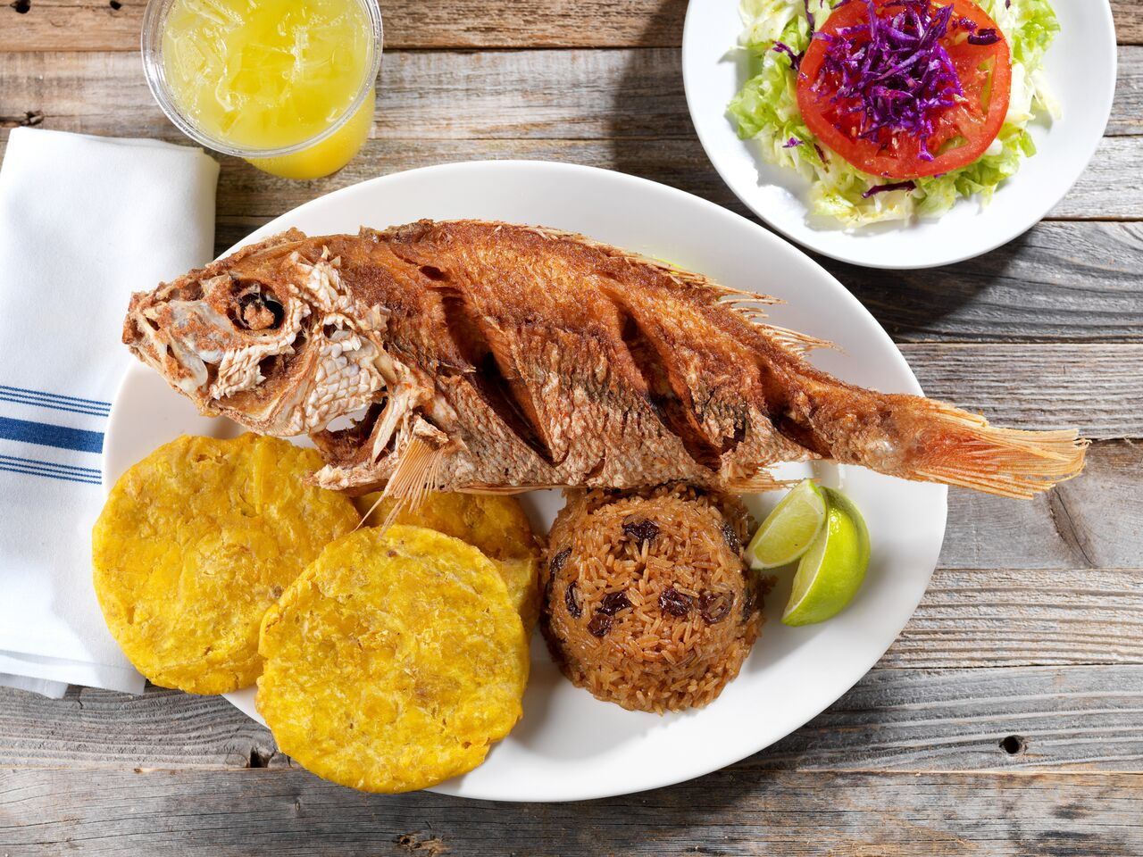 seafood-broward.jpeg