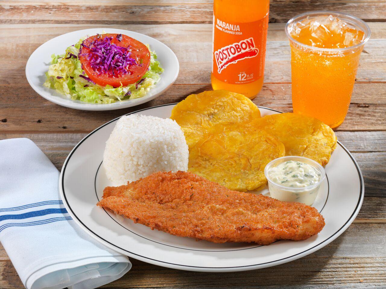 fish-fillet-weston-restaurant.jpeg