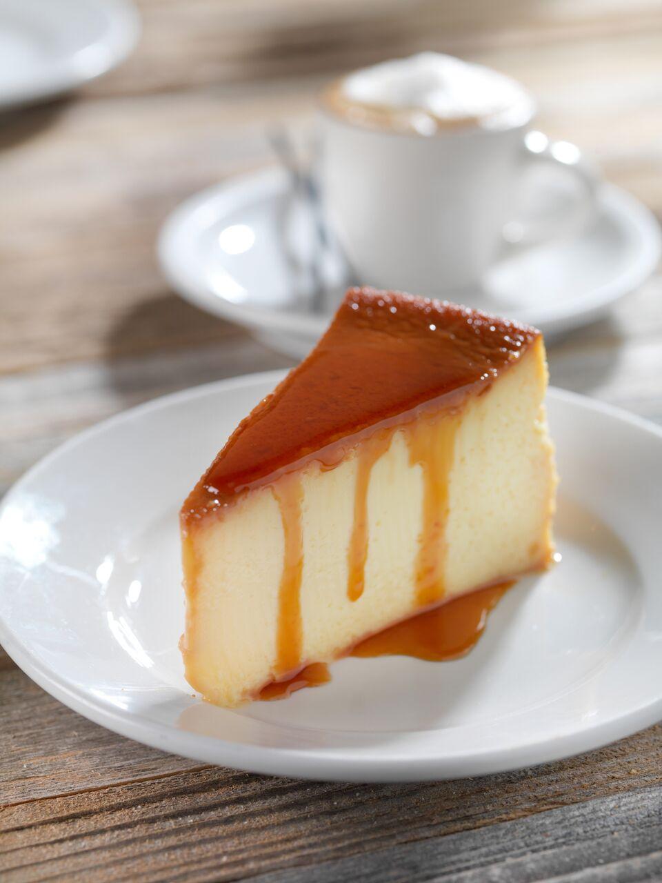 latin-desserts-florida.jpeg