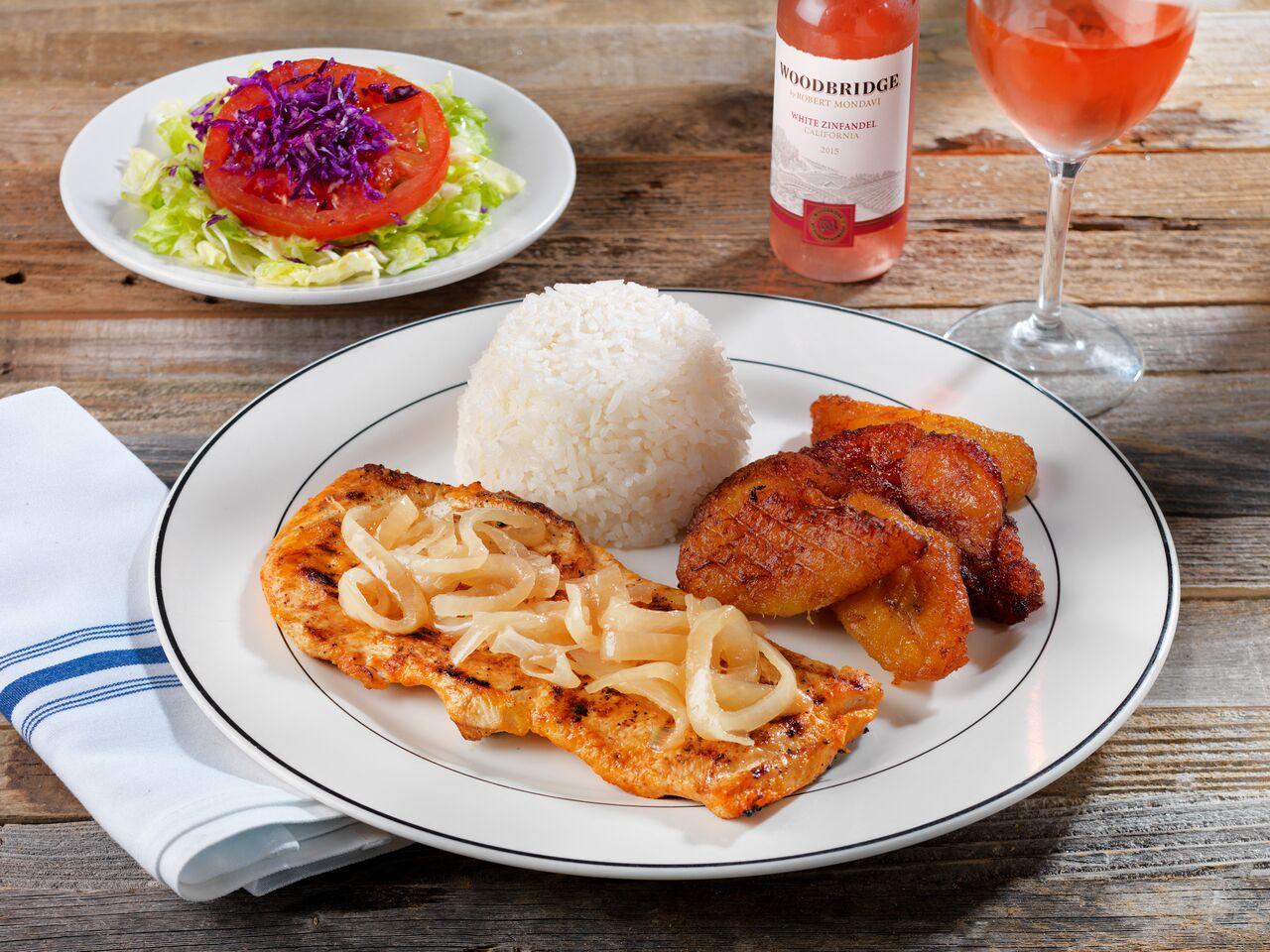 pollo-encollado-colombiano.jpeg