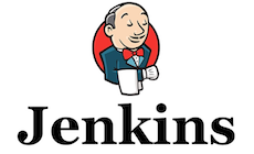 jenkins.png