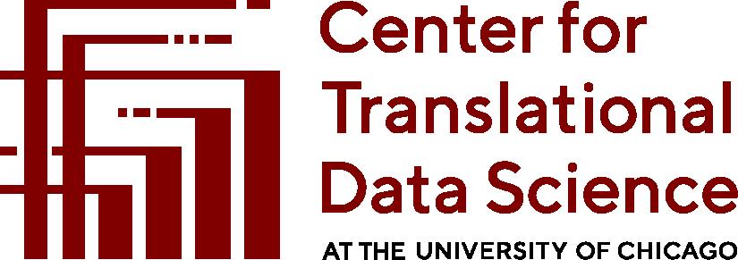 ctds logo | screen | horizontal-non-Uchicago | RGB colour.png