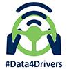 data4drivers.jpg