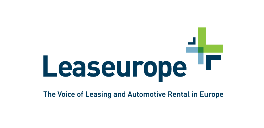 LEASEUROPE_baseline(+)_pms-01.png