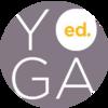 credentials-yogaed.png