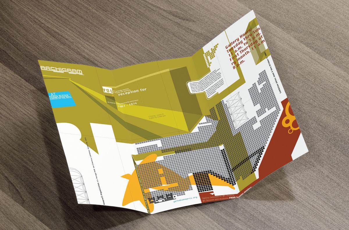 weckert3archigram_brochure.jpg