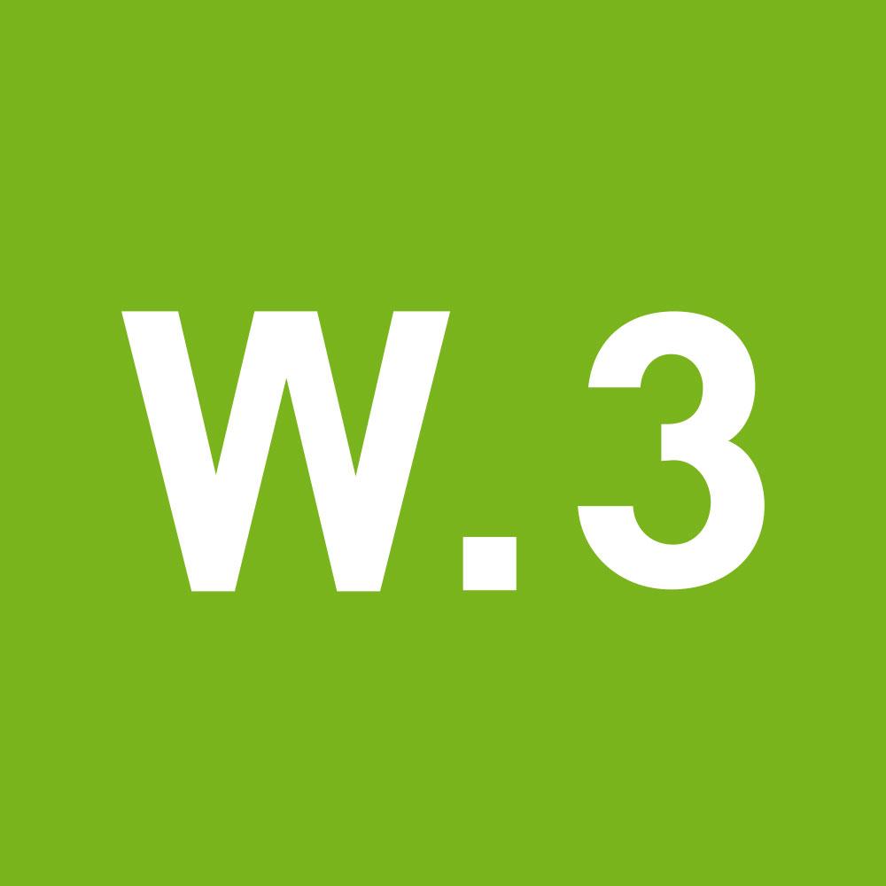 weckert3_sq_green_RGB1000px.jpg