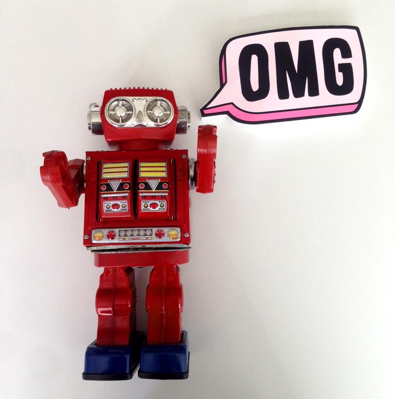 weckert3_robot.jpg