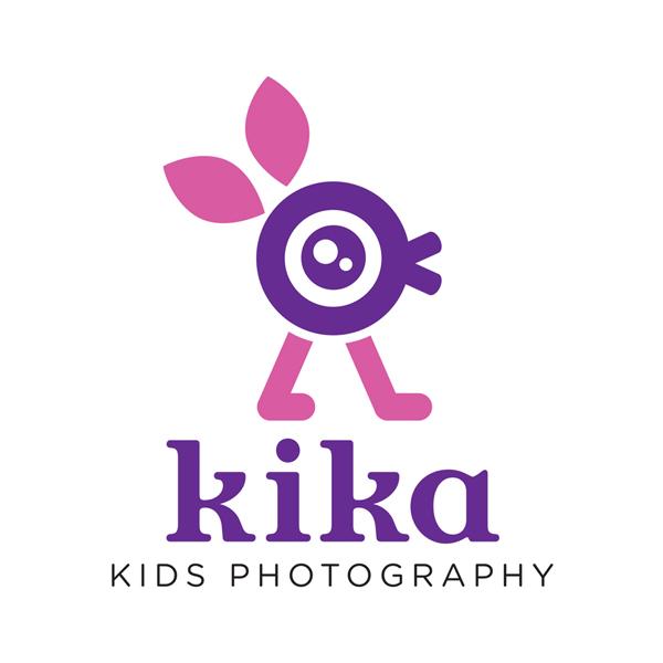 weckert3_logos_kika2.jpg