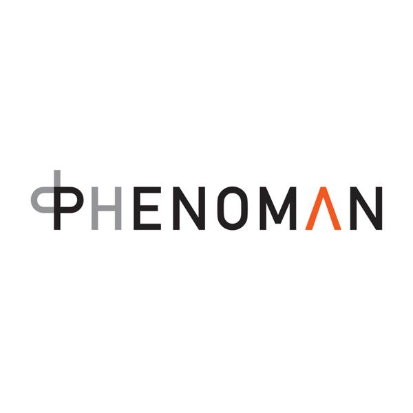 weckert3_logos_phenoman2.jpg