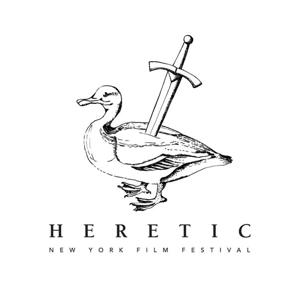 weckert3_logosWhite_heretic2.jpg