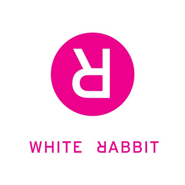 weckert3_logosWhite_rabbit2.jpg