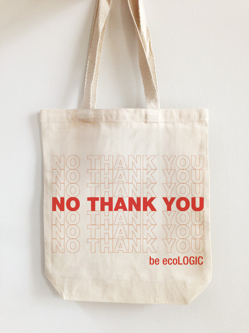 weckert3_reusable_shopping_bag.jpg