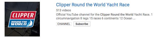 https://www.youtube.com/user/ClipperRTW