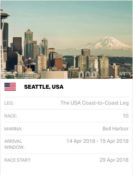 Seattle (USA)