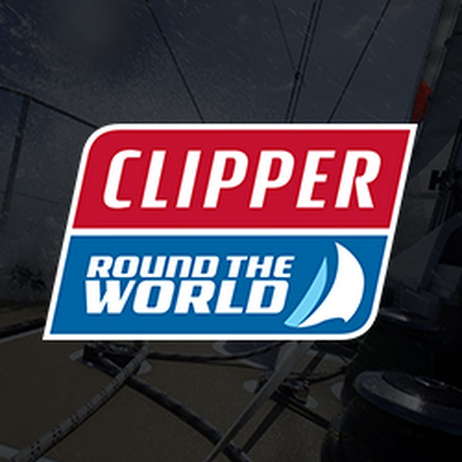 www.clipperroundtheworld.com