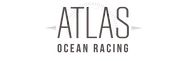 Logo_AtlasOceanRacing.png