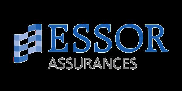 Logo_Essor.png