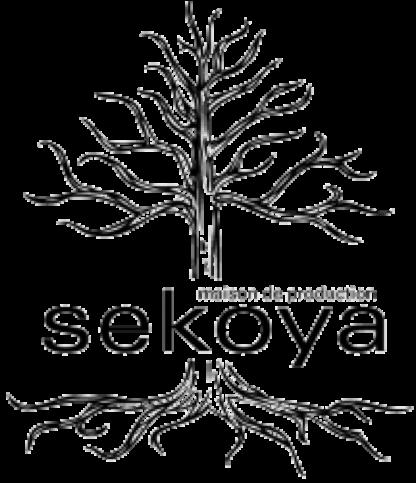 Logo_Sekoya2.png