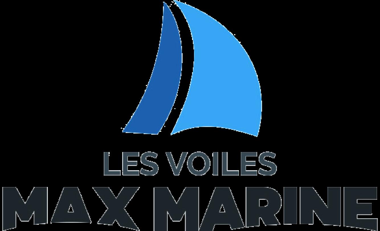 Logo_VoileMaxMarinepng.png