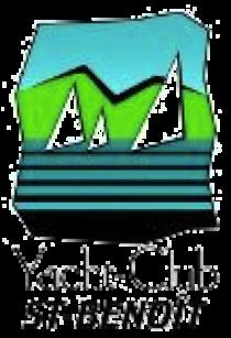 Logo_YCSB.png