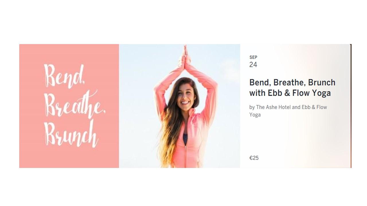 Bend Breath Brunch.jpg